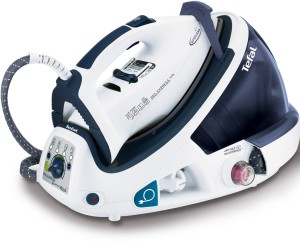 Tefal Steam Iron ReviewsAutoclean Steam Generator Reviewed