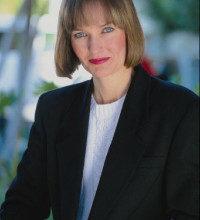photo of Carol Manse