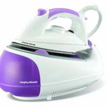 morphy richards 42244