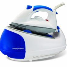 Morphy Richards Jet Stream 42234