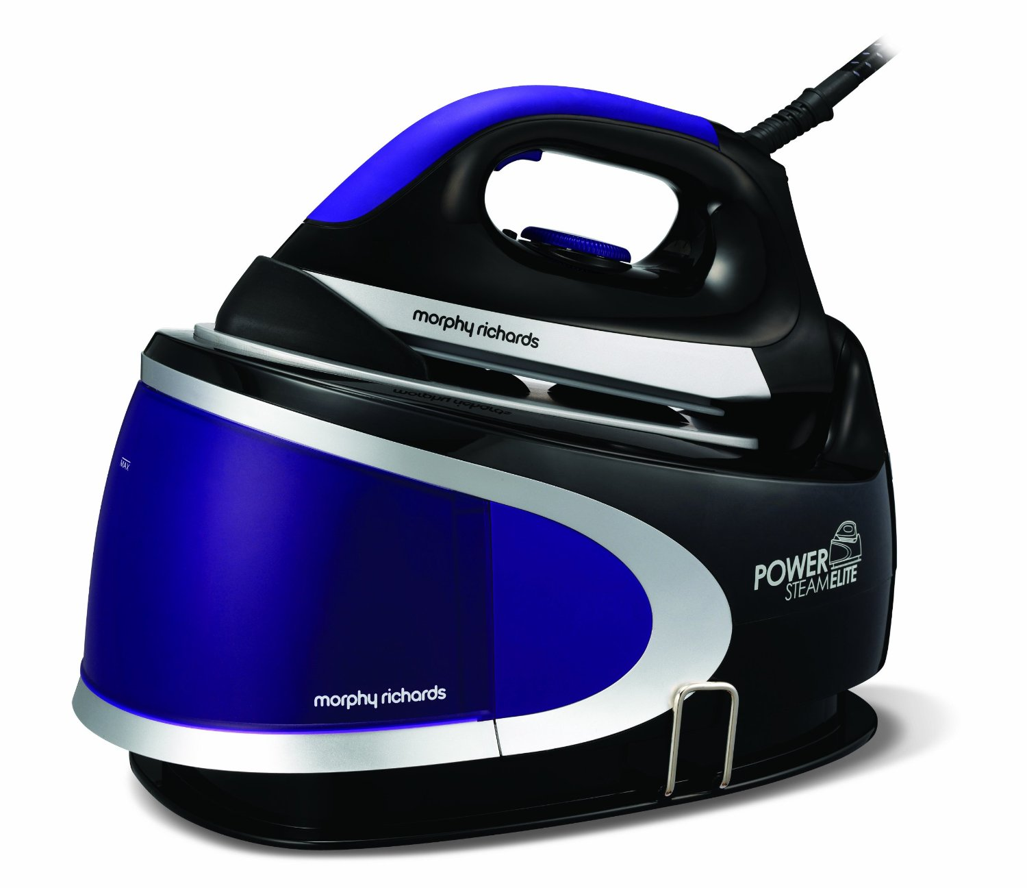 Morphy Richards Power Steam Elite 330004