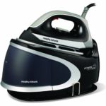 Morphy Richards Power Steam Elite 42221 Iron