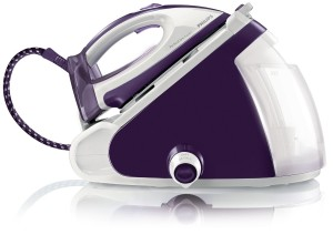 Philips GC9236/02 PerfectCare Expert Steam Generator Iron