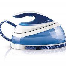 Philips PerfectCare Pure GC7619-20
