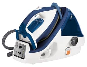 Tefal GV8962 Pro Express Total Auto High Pressure Steam Generator