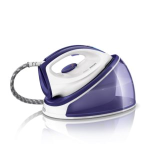 philips steam generator iron reviews