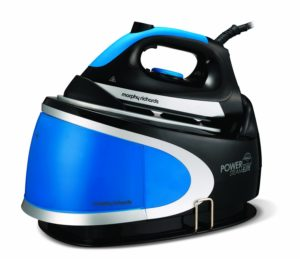 Morphy Richards Power Steam Elite 330002