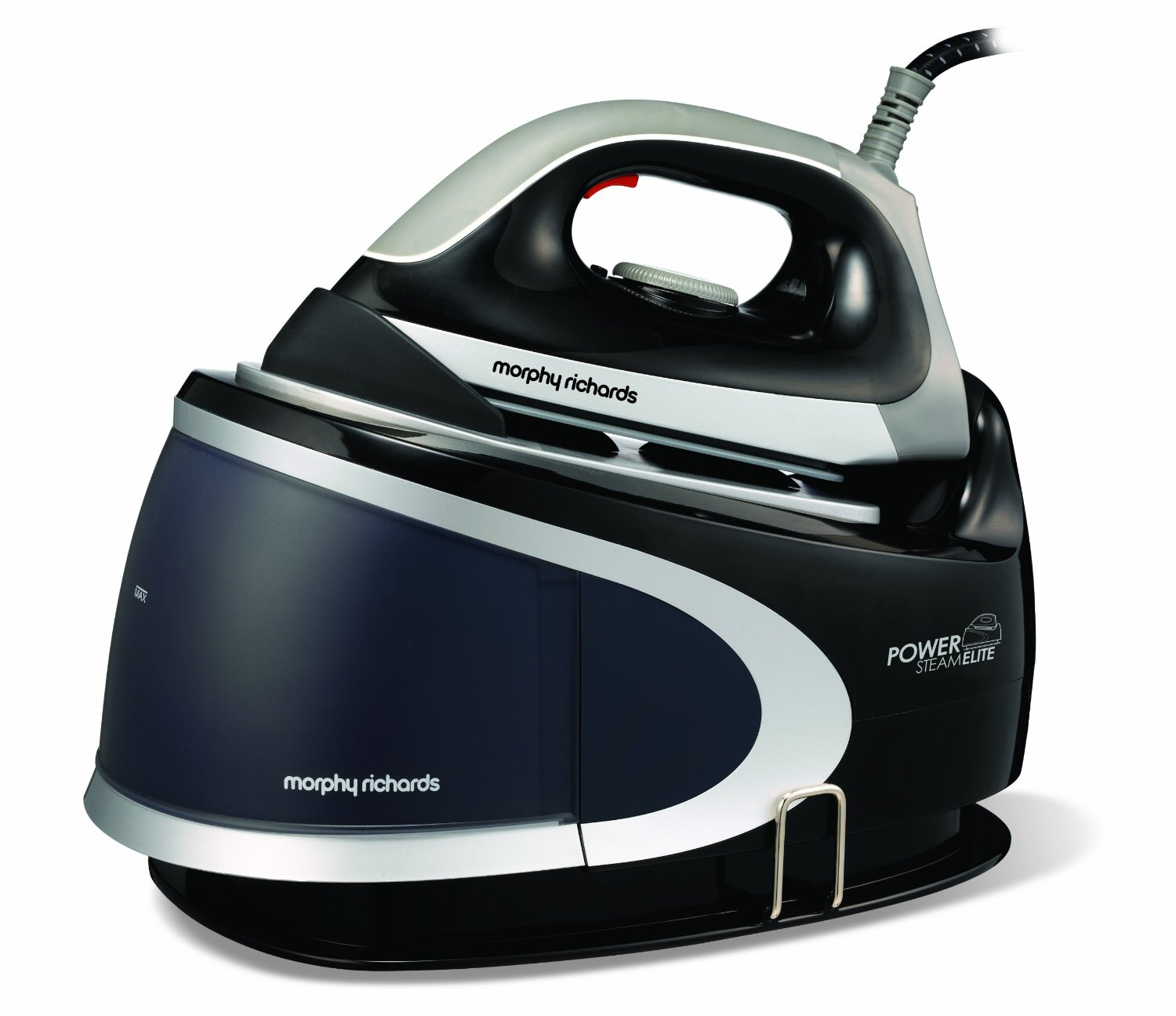 Morphy Richards Jet Steam 42293 Steam Generator