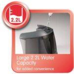 332001 water tank