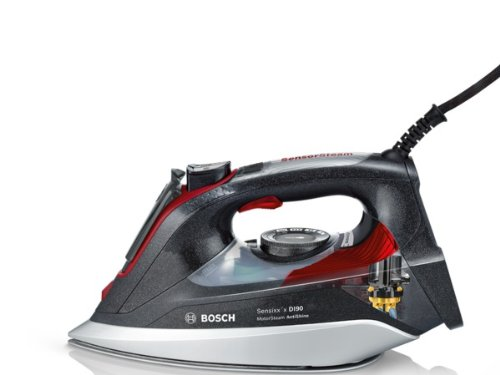 best steam generator iron reviews in the uk 2017. Black Bedroom Furniture Sets. Home Design Ideas
