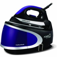 Morphy Richards 330004 Model