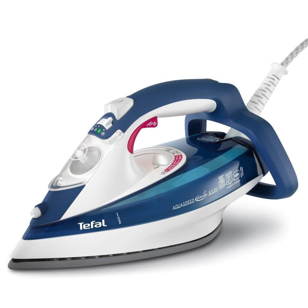 Best Steam Iron Uk Reviews 2019 Which Are The Top 5 Irons To Buy