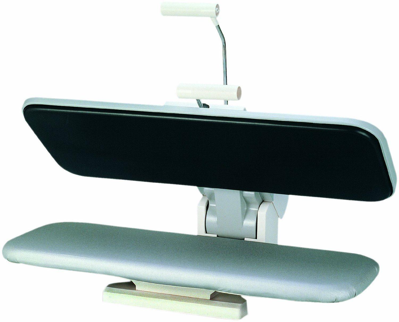 blancapress-ironing-press