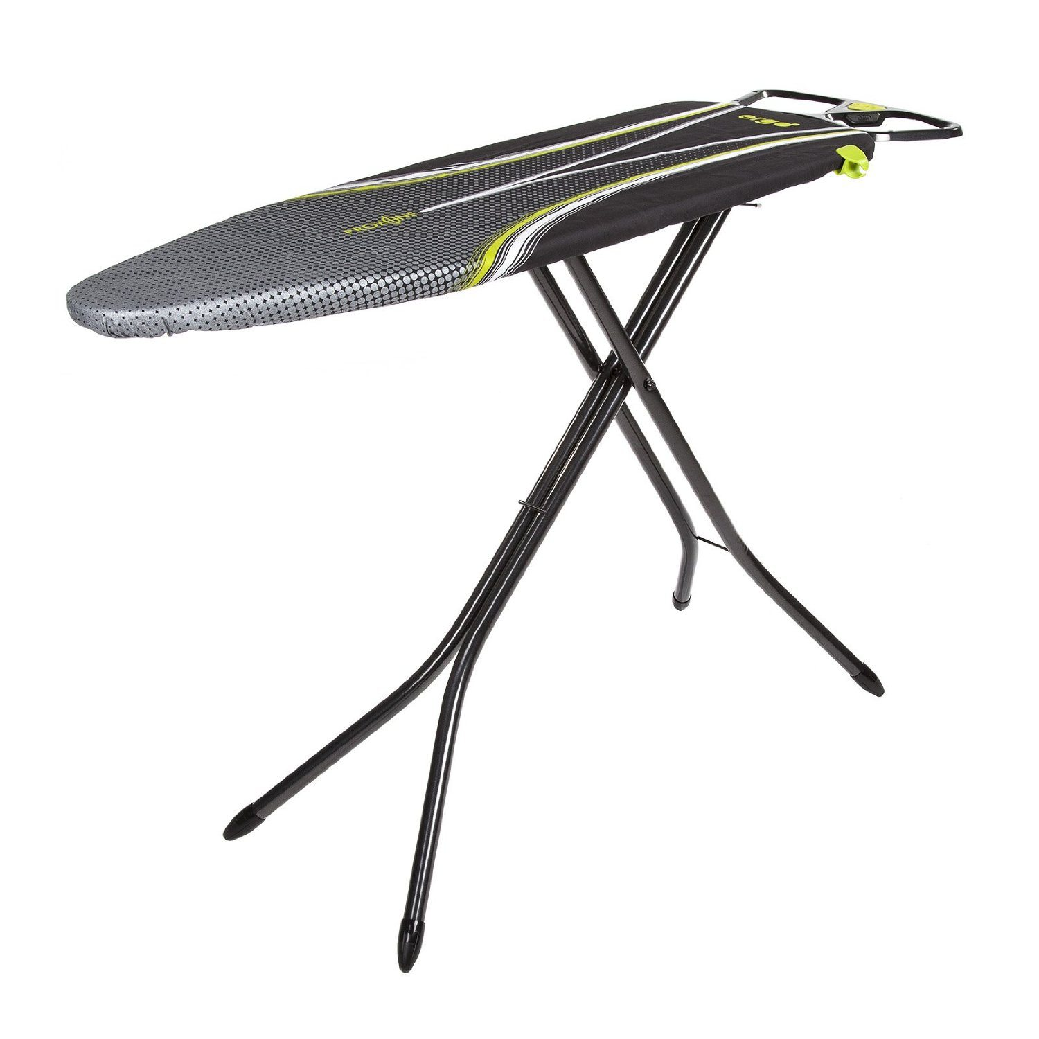 best ironing board reviews uk 2018 buying guide sizes. Black Bedroom Furniture Sets. Home Design Ideas