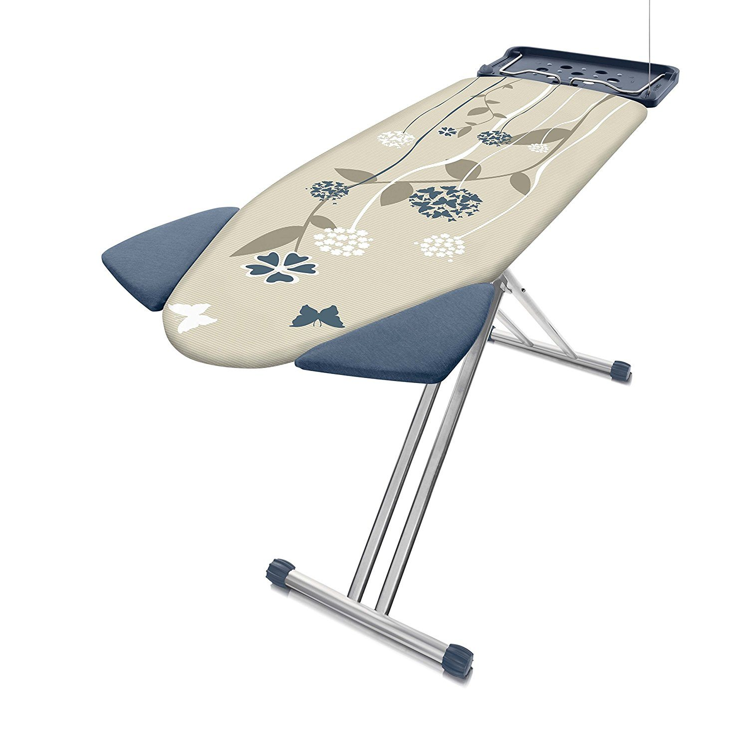 no4 rated steam generator ironing board