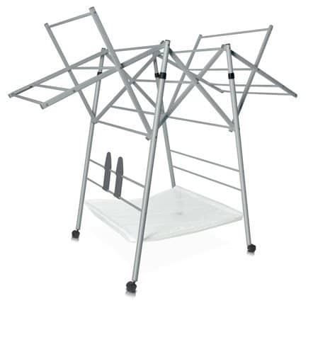 no 4 rated indoor airer