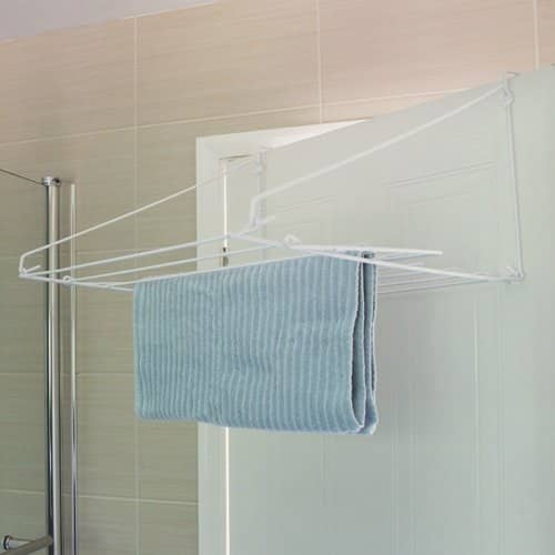 no 2 indoor airer