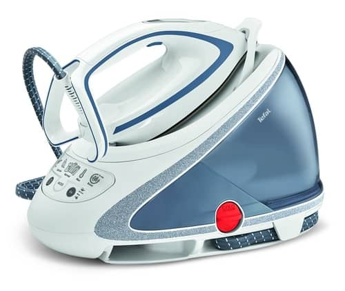 Tefal GV9563 steam generator iron