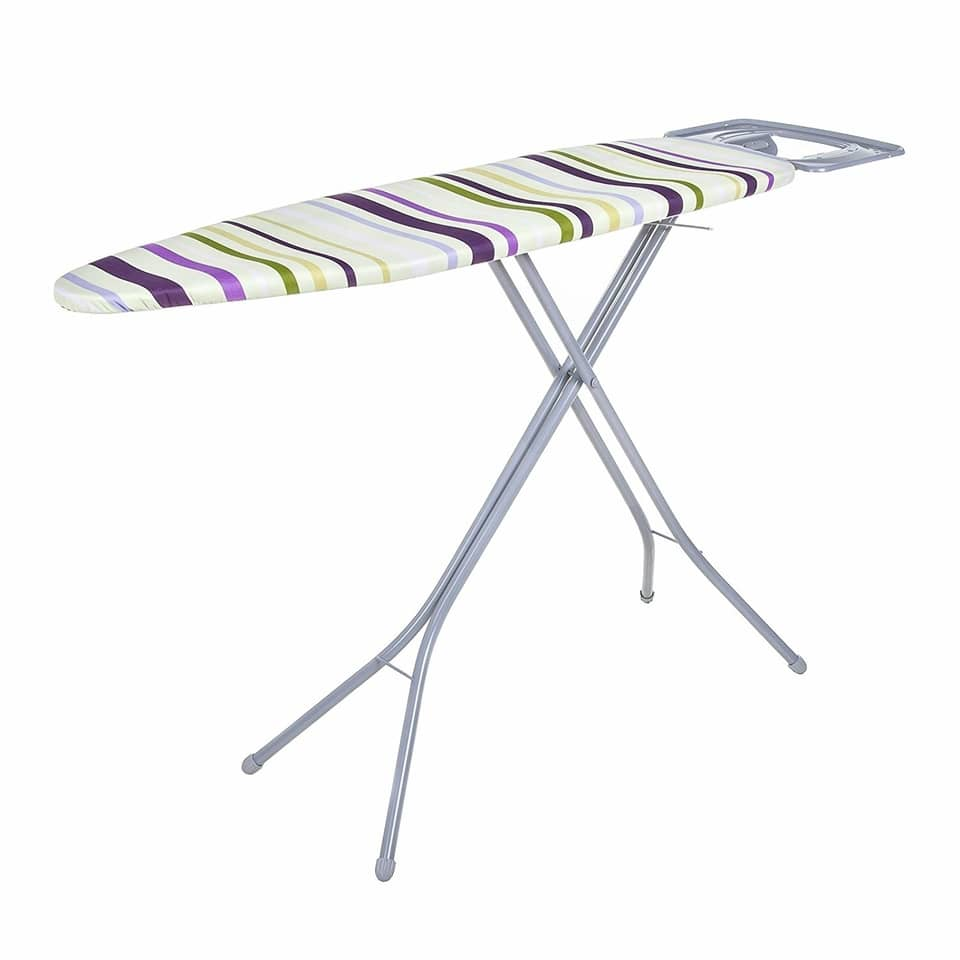 Minky Ironing Board reviews