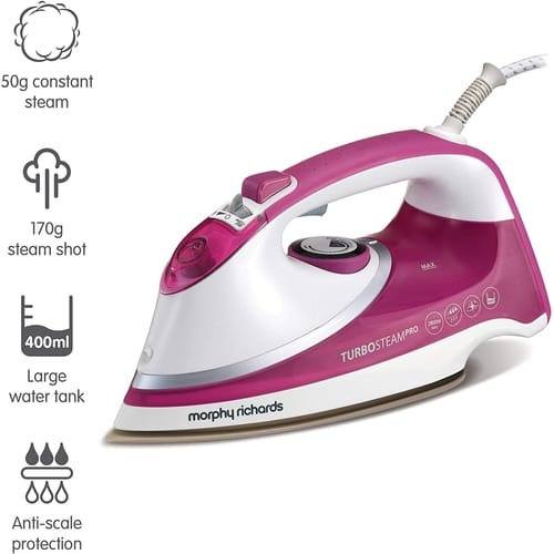 Morphy Richards 303123