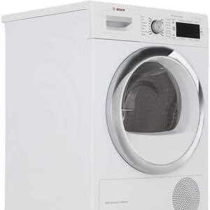 UK tumble dryer buyers guide