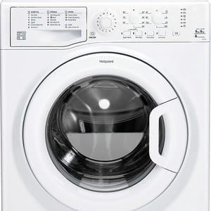 washer dryer machine