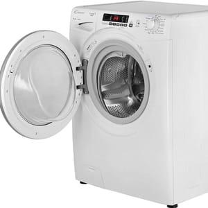 uk washing machine buyers guide