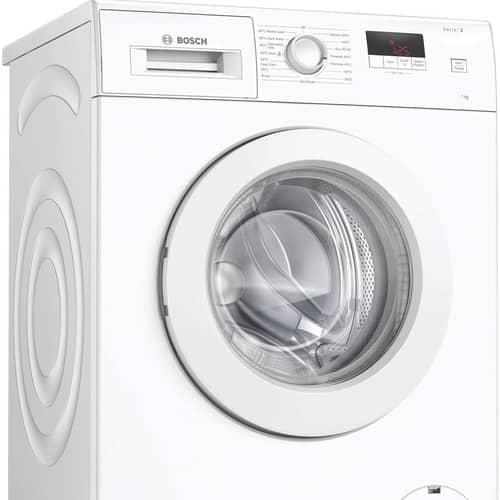 best washing machine under £500 UK