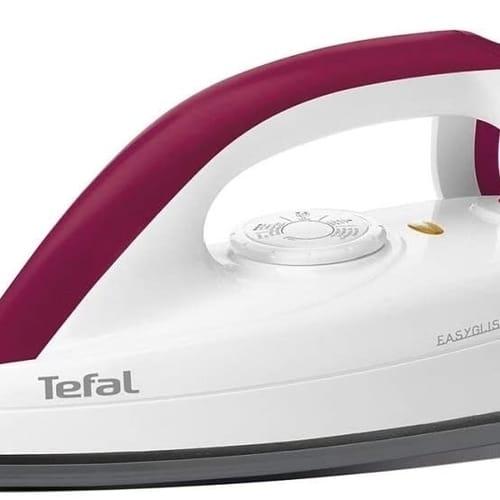 Tefal FS4030 EasyGliss dry iron