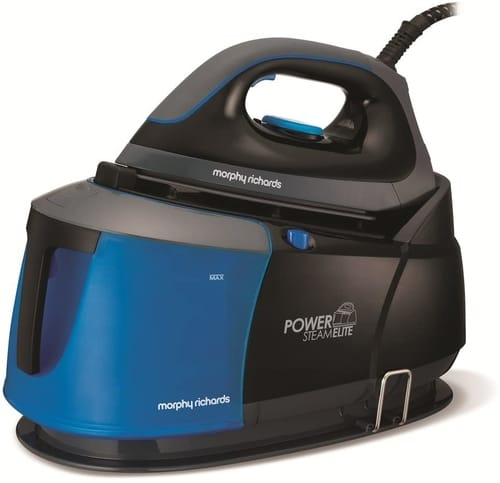 morphy richards 332002 uk review