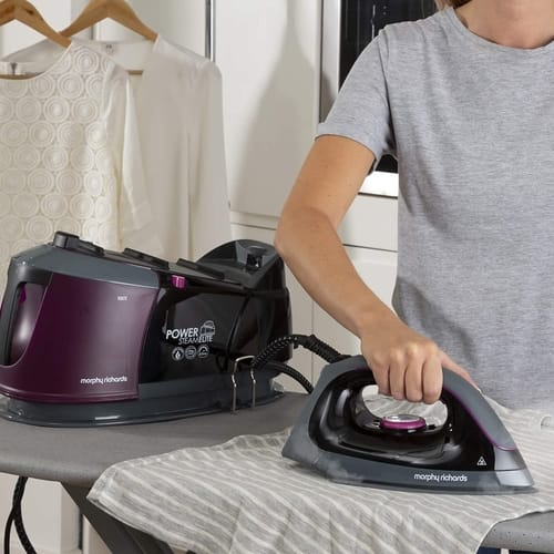 morphy richards 332012 model